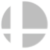 GamerGuy126's avatar