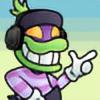 Gamerguydood's avatar