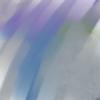 GamerHackTV's avatar
