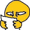 Gamerhead4356's avatar
