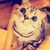 Gamerheart1986's avatar