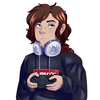 GamerHMK06's avatar