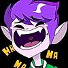 gamerinboi's avatar