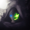 gameriuxlt's avatar
