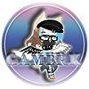 GamerKAwsomeAngel's avatar