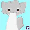 GamerKelly101's avatar
