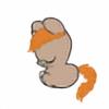 Gamerkm95's avatar