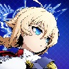 GamerLapisLazuli's avatar