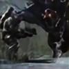 gamerlarperguy's avatar