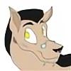 GamerLUPO's avatar