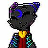 gamerman14's avatar