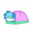 GamerMaster110's avatar