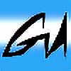Gamermaster42's avatar