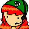GamerMeetsWorld's avatar