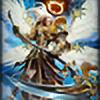gamermunkie121's avatar