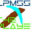 GamerOfTheWeek's avatar