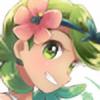 Gameroverdose12's avatar