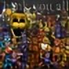 GamerPC's avatar