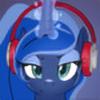 GamerPrincessWoona's avatar