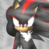 GamerProMC's avatar