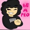 Gamerrobloxian1195's avatar
