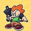 gamerrobloxtaeja's avatar