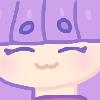 GamerRosalina's avatar