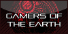 Gamers-of-the-Earth