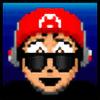 GamersFanGames's avatar