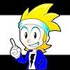 GamersIntel's avatar