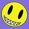 Gamerskull64's avatar