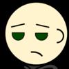 GamerSpax's avatar