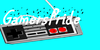 GamersPride's avatar