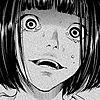 GamerSylvia's avatar