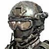 gamertag64's avatar