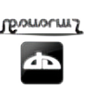 GamerTaringa's avatar