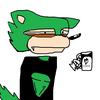 GamerTheWolfYT's avatar