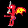 Gamertron7500's avatar