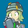 Gameruler2012's avatar