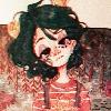 GamerWinner's avatar