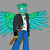 gamerwolf00's avatar