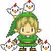 gamerwolff's avatar