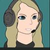 Gamerwolfgirl's avatar