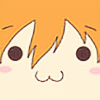gamerx24's avatar