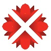 GamerX54's avatar
