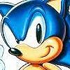Gamerz31w's avatar