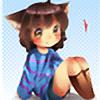 gamerzin's avatar