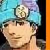 gamesage's avatar