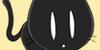 GamesandAnimes's avatar