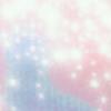 gamesandfandoms's avatar